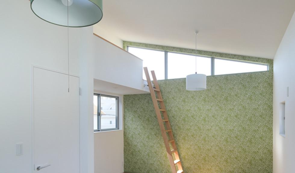 22_個室.jpg