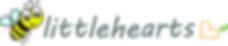 little-heart-logo.png
