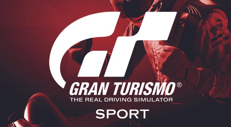 【参加者募集】8月2日(日)AUTOBACS JeGT GRAND PRIX ROUND EXTRA @ONLINE VOL.2