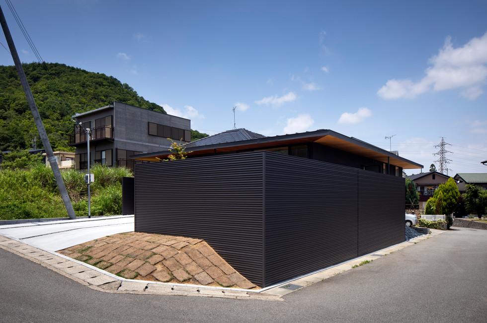 高田井町の家_002.jpg