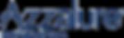 Azzalure-Logo$2017_02_08_07_28_59.png