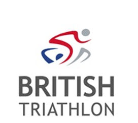 British-Triathlon.jpg