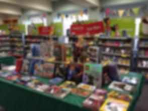 2017_Book_Fair.jpg
