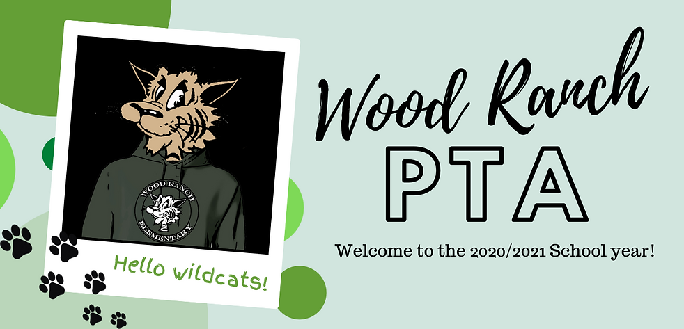 WR PTA Website Header.png
