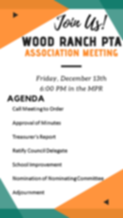 Nov Association Agenda 2019.png