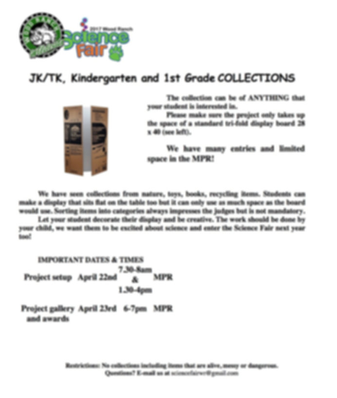 COllections_flyer_19_edited.jpg