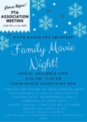 Copy of Movie Night!.png