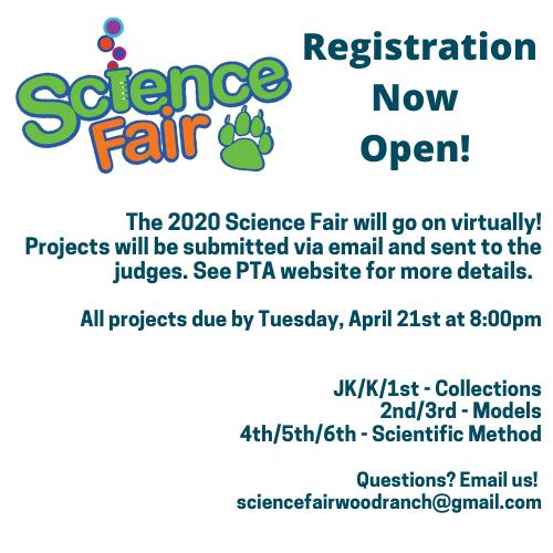 Science Fair Virtual Ad.png