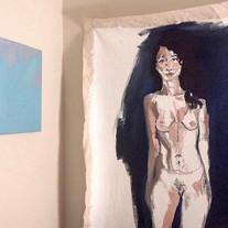@astanghellini.art