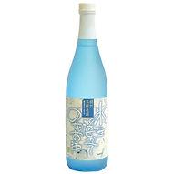直営千歳鶴の日本酒