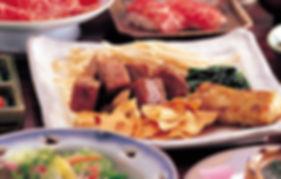 ステーキ&ワイン いしざき 本店 鉄板焼きステーキ
