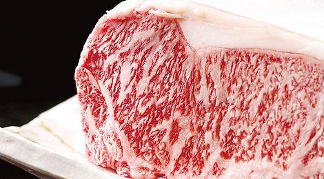 肉イメージ.jpg
