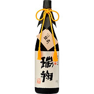 直営千歳鶴の地酒