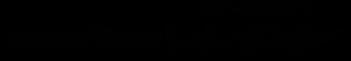 但馬系黒毛和牛 北海道札幌市 ステーキ&ワインの いしざき