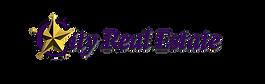 City_logo-transparent.png