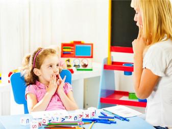 Эмоционально-личностная и социальная готовность к школе.