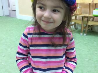 КАК НАУЧИТЬ РЕБЕНКА РАЗЛИЧАТЬ ЦВЕТА (игры для детей с 1, 5 лет)