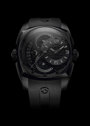 Klepcys-chrono-black-collection-vertical
