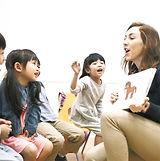 Why-You-Should-Teach-in-China_edited.jpg