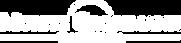 logo-detail-moritzgrossmann.png
