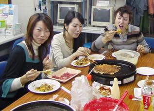 okonomiyaki20081116_3_edited_edited_edit