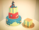 palm beach pastry custom cakes