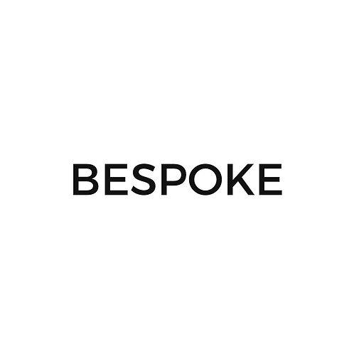 Bespoke (2 Serves)