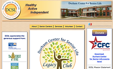Durham Center for Senior Living