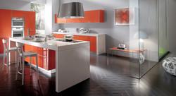 Оранж кухня_edited