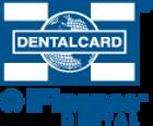 Dentalcard-Logo3.png