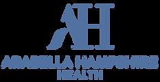 AHH_Logo-v2-09.png