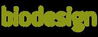 logo_bd_cor_transp.png