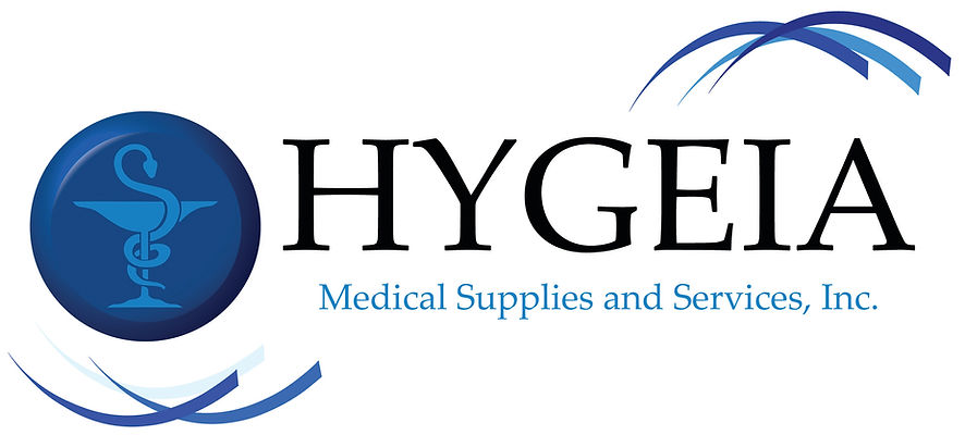 Logo_Hygeia-Med_Supplies_with-lines.jpg