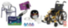 Pediatric Products.jpg