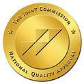 JointCommision_logo.jpg