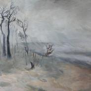 Холодный туман2013х.м.50х70м.jpg