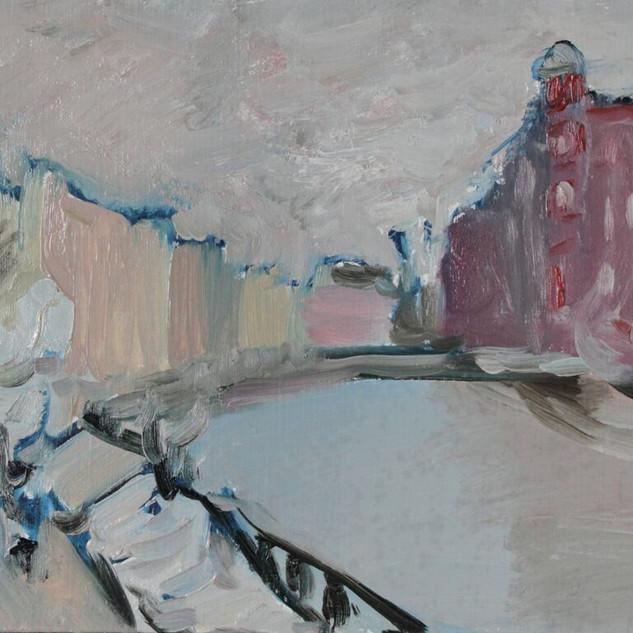 Львиный мостик24х30х.м..jpg
