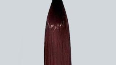 Lascaux artists' brush, round