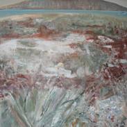 dried_sea_70x100_oil_on_canvas_2012.jpg