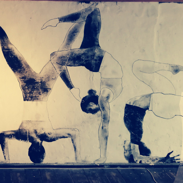 Yogamural.jpg