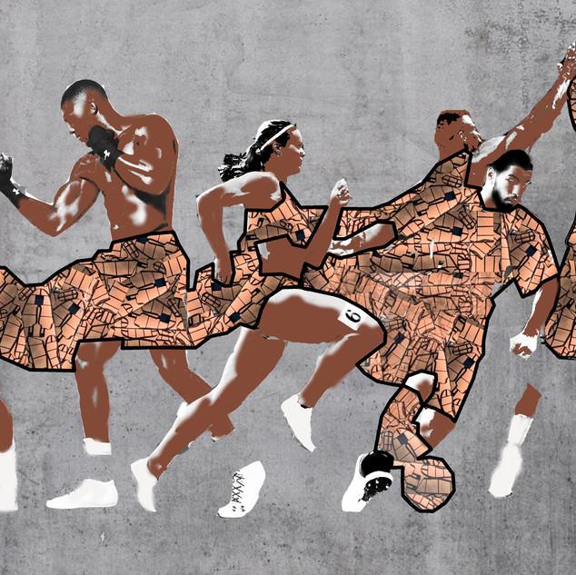 Athlets.jpg