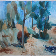 trees_on_the_wide_sand_45x50_oil_2013.jp