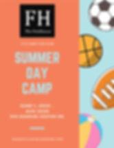 daycamp 2020.jpg