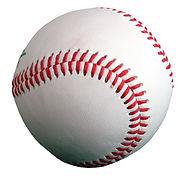 1200px-Baseball_(crop).jpg