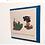"""Thumbnail: """"won't make that meeting"""" greetings card"""