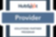 provider-badge-color.webp