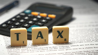 accounting and tax services in malaysia.jpg