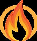 100_100orange logo.png