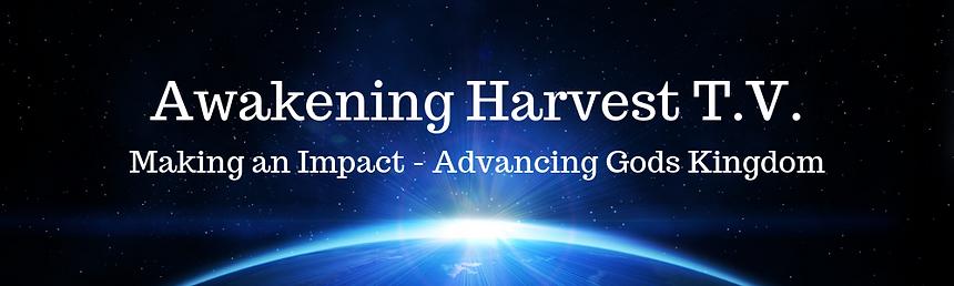 Awakening Harvest T.V.1.png