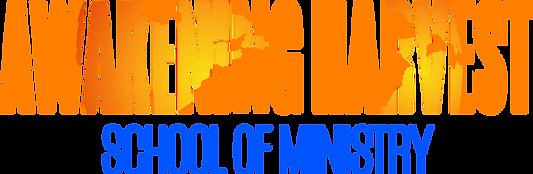 text_640 logo.png